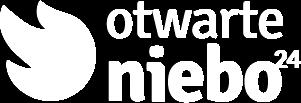 OtwarteNiebo24.pl – nauczania, kazania, uwielbienie prorocze, filmy chrześcijańskie